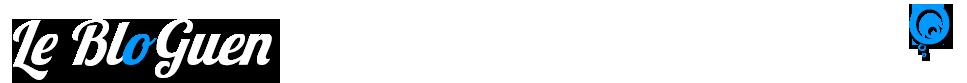Le BloGuen : voyage, plongée, image, art fractal…
