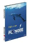 carnets de plongée dvd 1