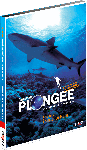 carnets de plongée dvd 2