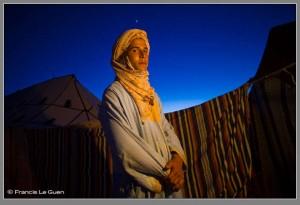 Touareg, Maroc, Marmara, Merzouga, voyage au Maroc, dunes, soleil, lune, désert, photoshop
