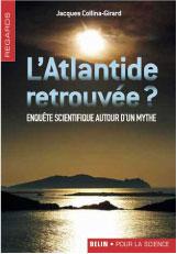 atlantide-belin-1