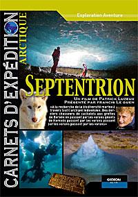 dvd arctique