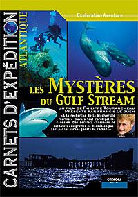 dvd atlantique