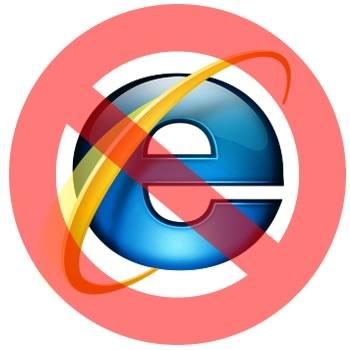 Sauvons l'Internet mondial !