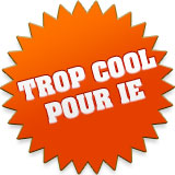 too_cool_large_fr