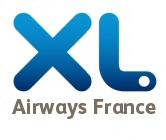 Logo_XL_Airways_France