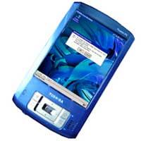 La saga du PDA