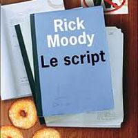 Génial Rick Moody