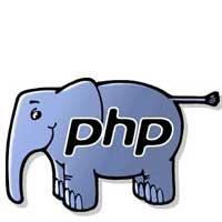 PHP : le cauchemar…