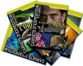 dvd carnets