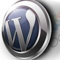 Adieu Joomla, Bonjour WordPress !