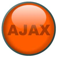 Ajax récurrent…
