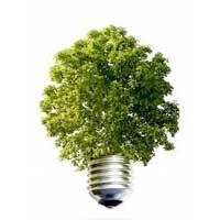 La désinformation verte