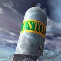 Je n'aime pas le Nitrox !