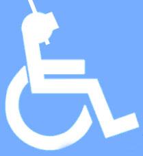 Handicap et plongée