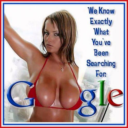 Google statistX