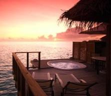 Voyage : luxe ou aventure ?