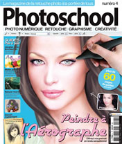Photoschool