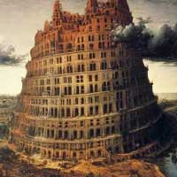 Babel BloGuen