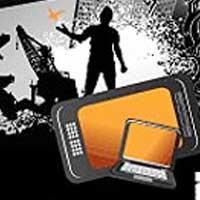 Promo : Moblin, le nouveau Linux pour mobiles