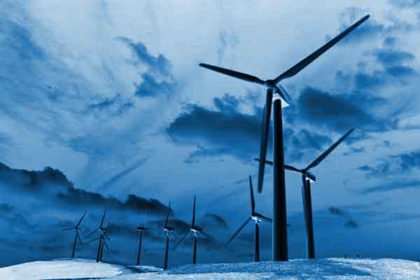 EDF : Ton moulin va trop fort !