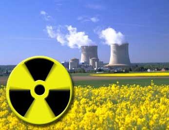 Le nucléaire illégal ?