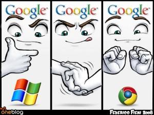 Eradiquer Internet Explorer
