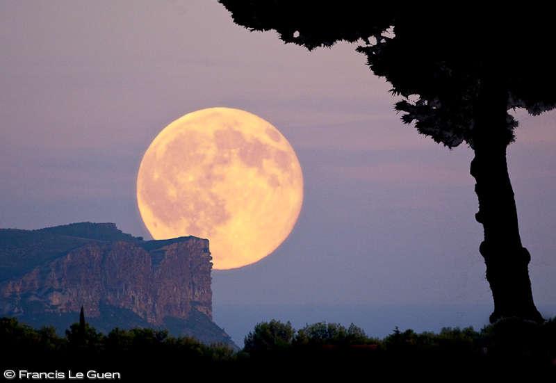 Décrochons la Lune