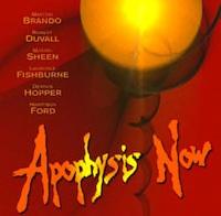 apohysisnow