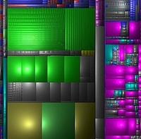 Nettoyer son disque dur