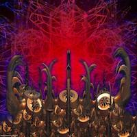 Incendia : le feu au pays des fractales !