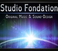 Studio Fondation