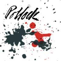 Pollock : des fractales en toc ?