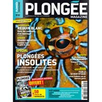 Plongées Magazine 44