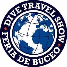 Dive Travel Show à Madrid