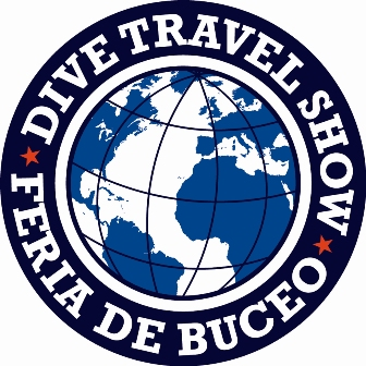 Dive Travel Show à Madrid