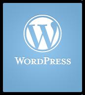 Joomla ou WordPress ?