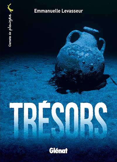 Couverture-Tresors-low