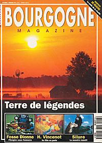 bourgogne-couv