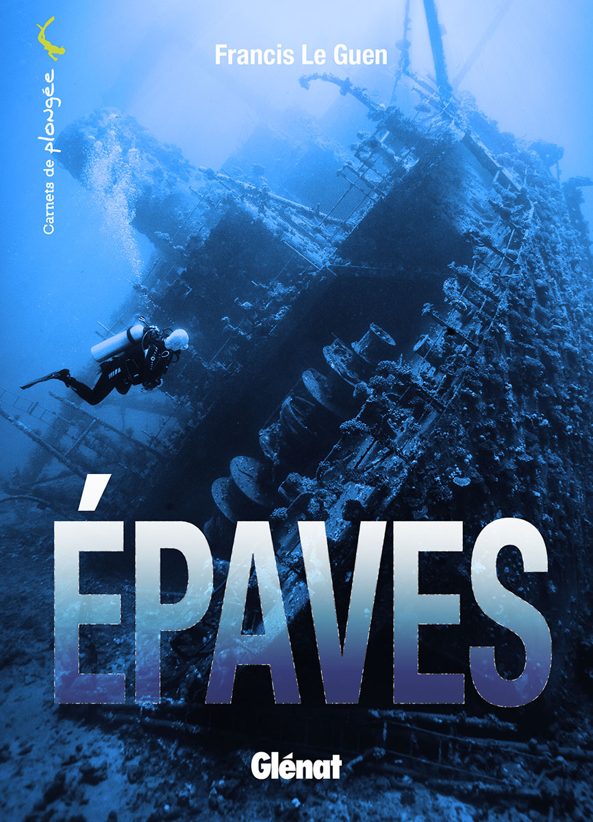 epavesnew - copie