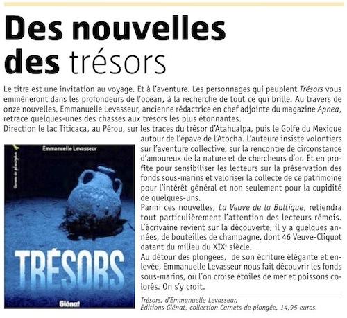 L'Union presse - Le Mag dimanche 231212