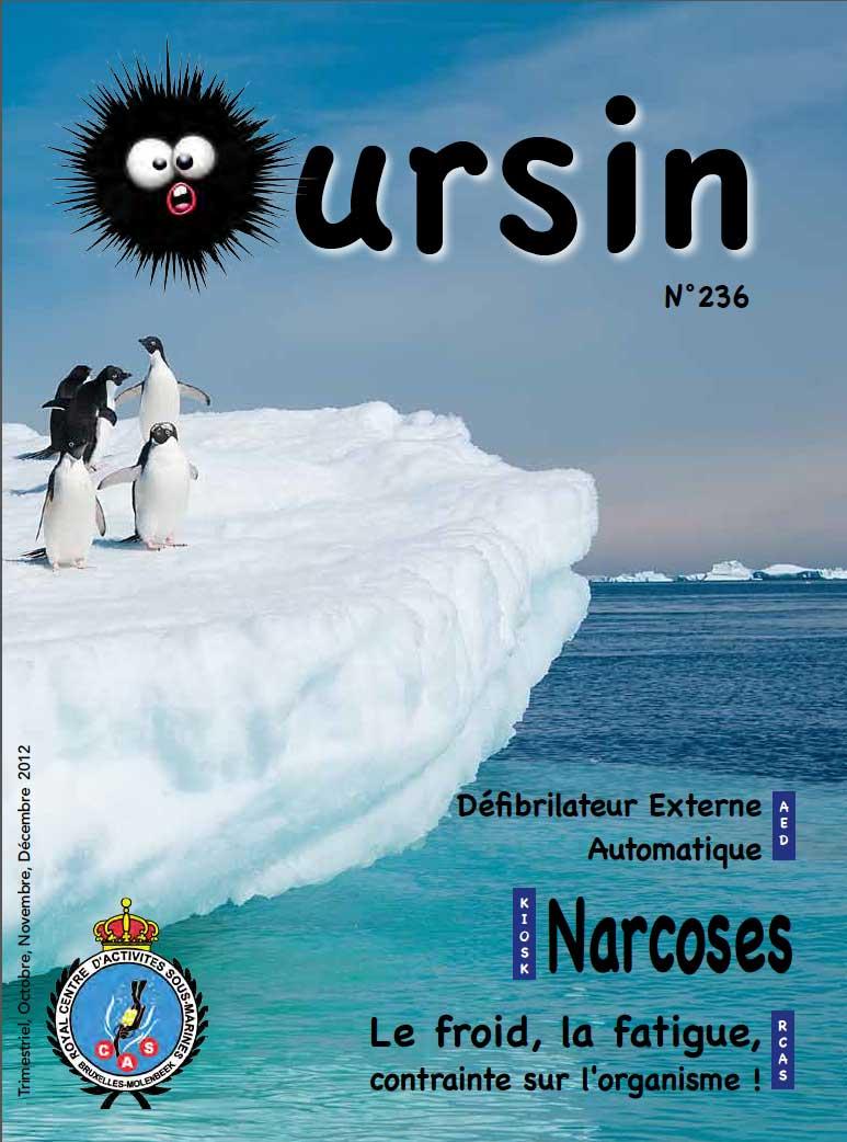 Oursin-236