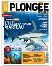 Plongeemag58