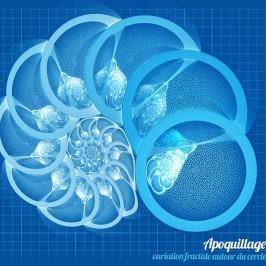 Voyage autour de la sphère