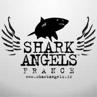 shark-angels-France