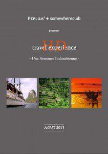 Indonesie2013-brochure