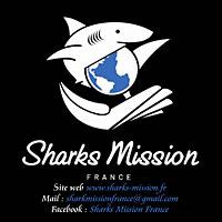 Sharks Mission France : le kit requins