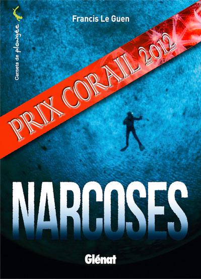 Narcoses-prix-corail