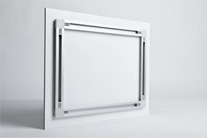 Rail aluminium 2