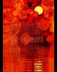 décoration d'intérieur-décoration-art contemporain-idées décoration-posters-art fractal-tirages d'art,Francis Le Guen,galerie art contemporain en ligne,décoration d'intérieur,vente tableaux,tirages d'art,oeuvres fractales,art fractal à vendre,galerie d'art en ligne,peinture fractale